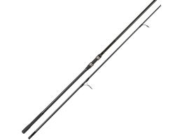 Удилище карповое SHIMANO TRIBAL TX-MARKER 12-300