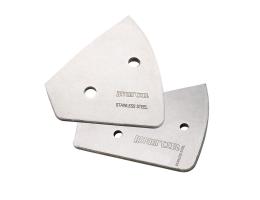 Нож для ледобура Rapala Art. ICE-MVUR0020 135мм.