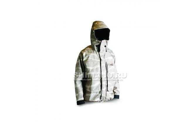 Куртка RAPALA ECO WEAR REFLECTION размер XL фото №1