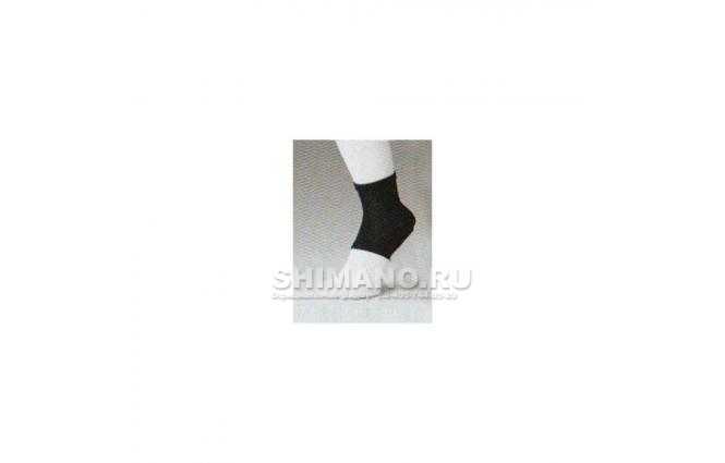 Носки Shimano Носки SC-014 С WICKTEX фото №2