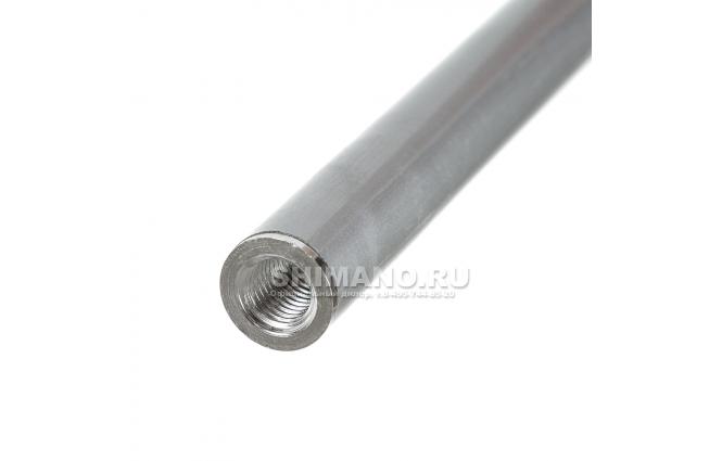 Ручка для подсачека SHIMANO ТС BX 3 метра фото №3