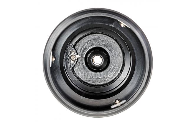 Катушка Shimano Aerlex XT-B 10000 SPOD фото №8
