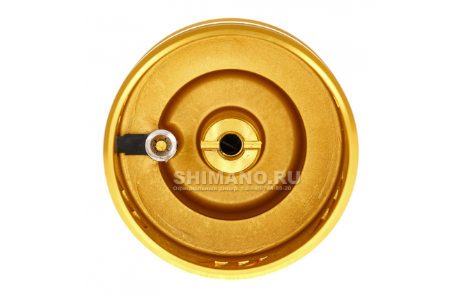Катушка безынерционная SHIMANO SAHARA 3000 SRD фото №8