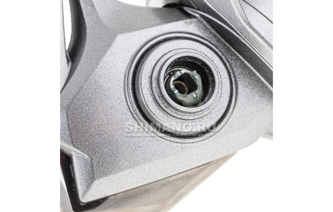 Катушка Shimano Sedona SE2500FI фото №4