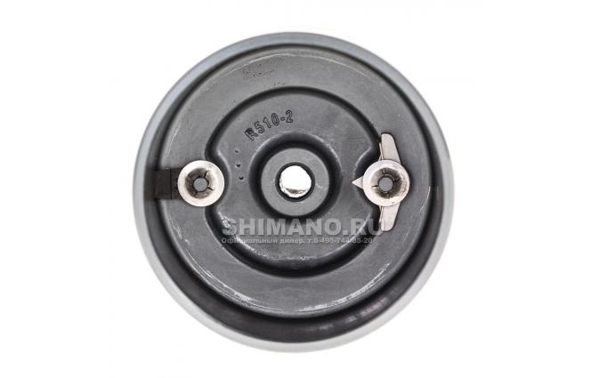 Катушка безынерционная SHIMANO SIENNA SN 2500FE фото №8