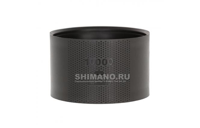 Катушка безынерционная SHIMANO SPEEDCAST 14000XSB фото №9