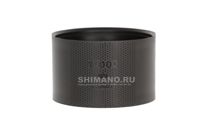 Катушка Shimano Speedcast 14000XTB фото №9