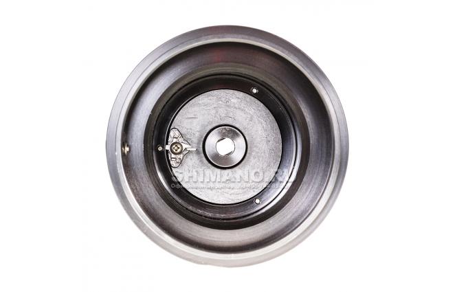 Катушка Shimano Speedcast 14000XTB фото №8