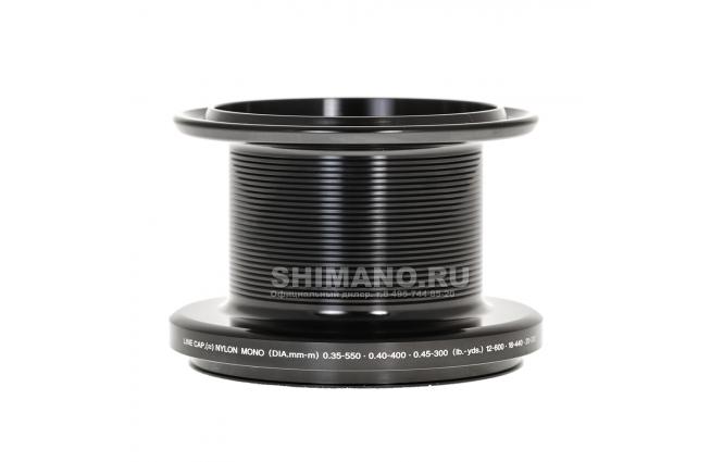 Катушка безынерционная SHIMANO ULTEGRA 14000 XTD фото №9