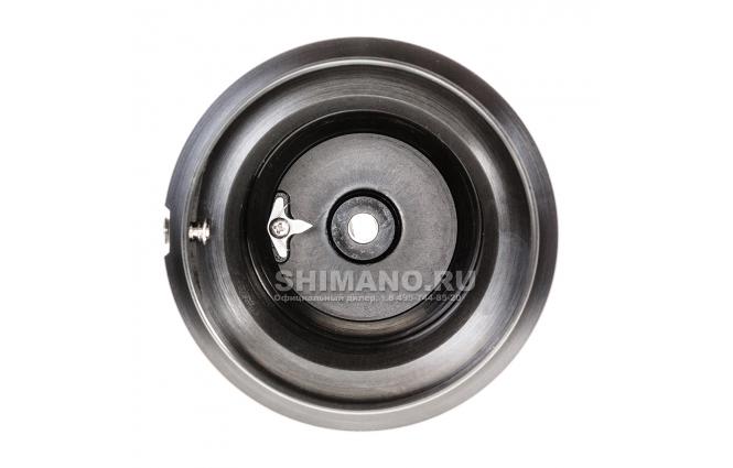 Катушка безынерционная SHIMANO ULTEGRA 14000 XTD фото №8