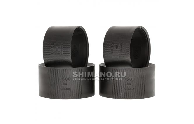 Катушка безынерционная Shimano Ultegra CI4 14000XSC фото №11
