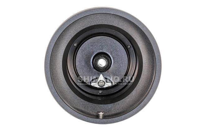 Катушка с байтраннером Shimano Medium Baitrunner Ci4 LC 5500 XTB фото №8