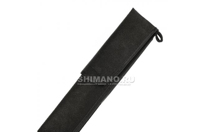 Спиннинг Shimano Aernos AX SPIN 6`3 ML фото №8
