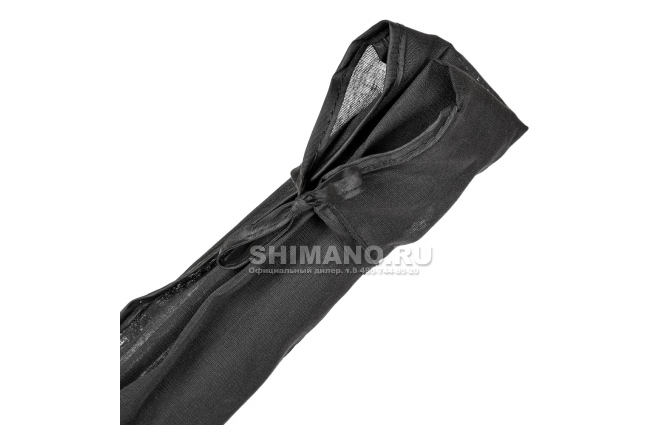 Спиннинг Shimano Alivio DX 21735 фото №8
