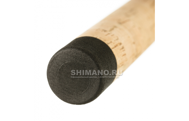 Спиннинг Shimano Alivio DX 271045 фото №4