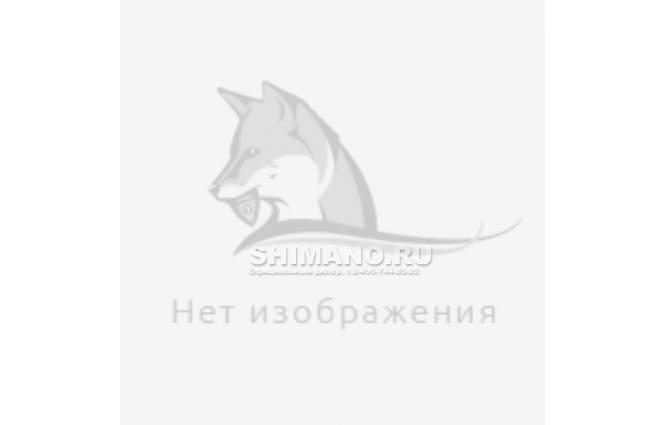 Спиннинг SHIMANO BEASTMASTER FX PREDATOR 180L фото №2