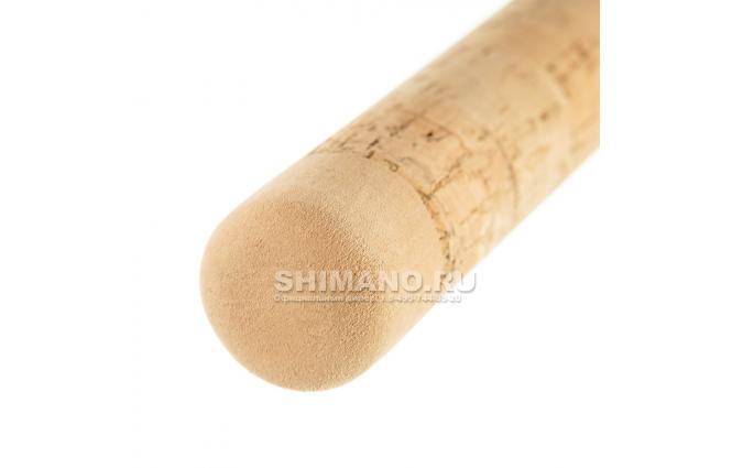 Спиннинг Shimano Catana EX TELESPIN  240M фото №4