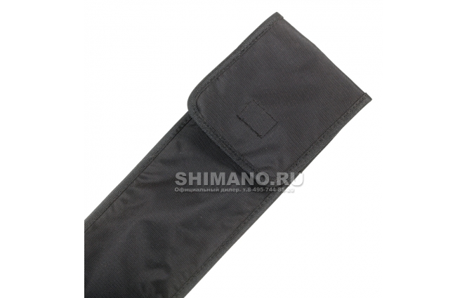 Спиннинг SHIMANO DIAFLASH BX 7'0 UL фото №8