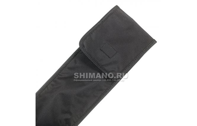 Спиннинг SHIMANO DIAFLASH BX 7'4 ML фото №8