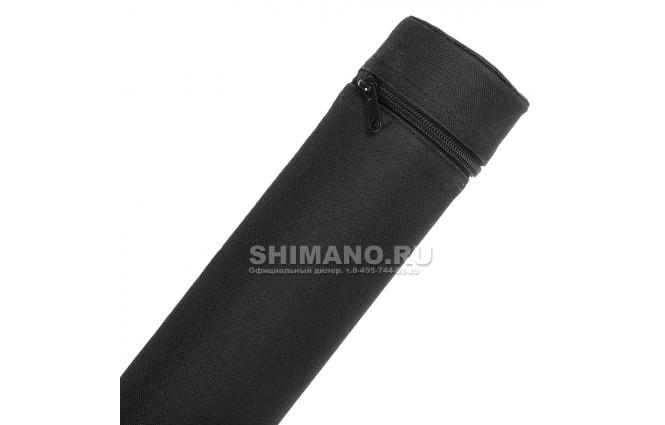 Спиннинг SHIMANO FIREBLOOD 6'11 фото №8
