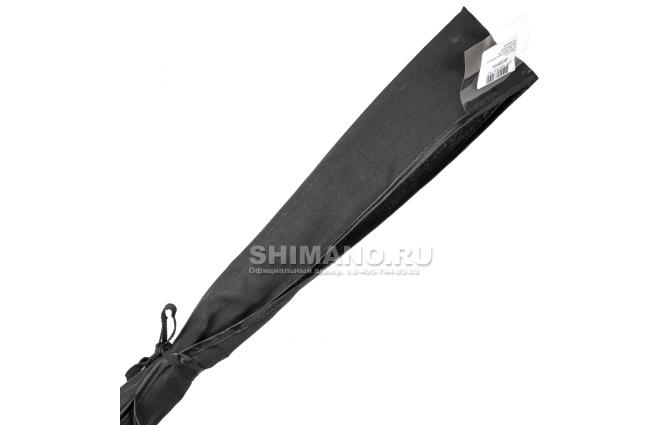 Спиннинг Shimano Scimitar BX 6'10 UL фото №7