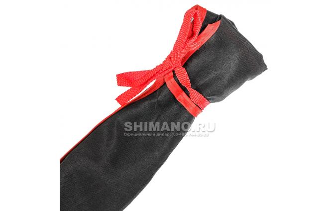 "Спиннинг SHIMANO SCIMITAR BX 7'8"" 7-35 M фото №8"