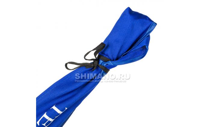 "Спиннинг SHIMANO TECHNIUM AX PREDATOR 6'10"" M фото №8"