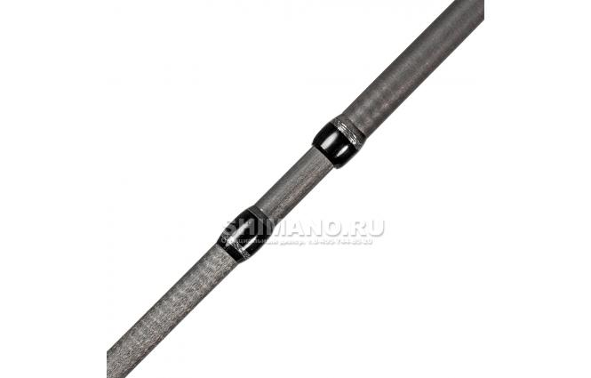 Спиннинг Shimano Technium TROUT AREA 185SUL фото №7