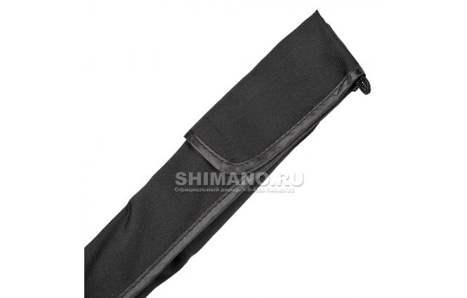 Спиннинг Shimano Technium TROUT AREA 185UL CRANK фото №8