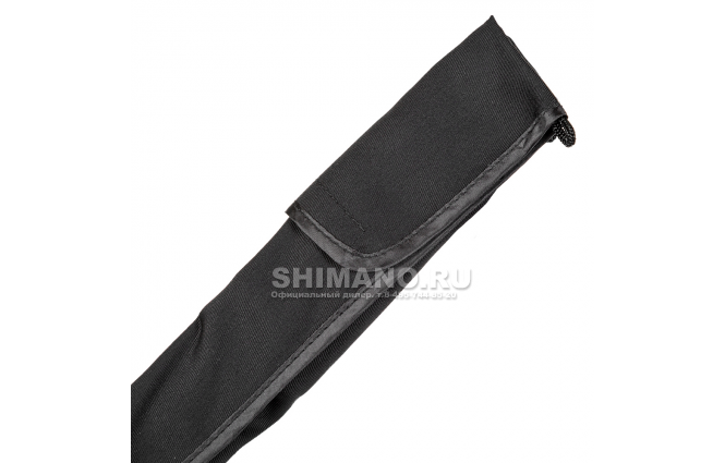 Спиннинг Shimano Technium TROUT AREA 185UL фото №8
