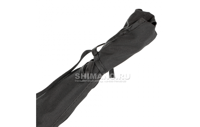 Спиннинг SHIMANO VENGEANCE CX 210L SENSETIVE фото №8