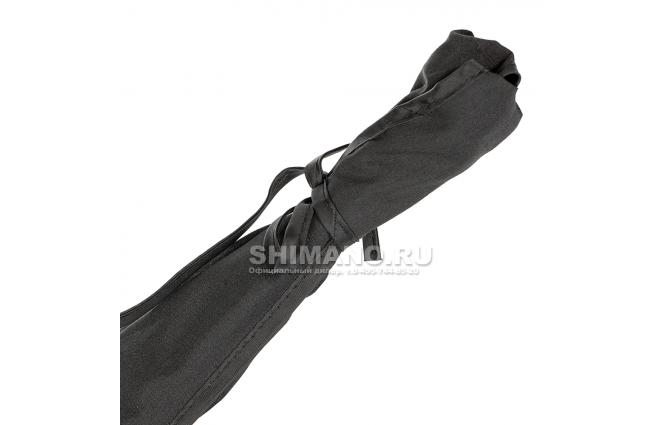 Спиннинг SHIMANO VENGEANCE CX 270ML CORK фото №8