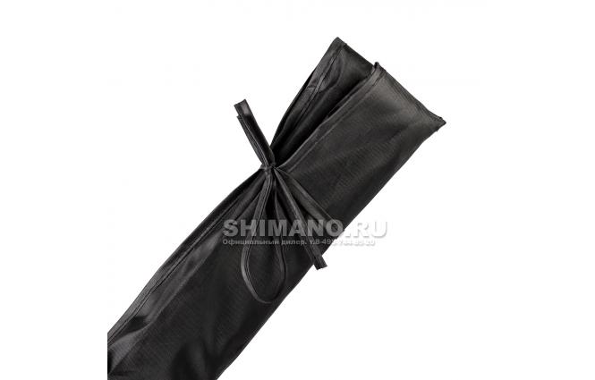 Спиннинг SHIMANO VENGEANCE BX 270XH фото №8