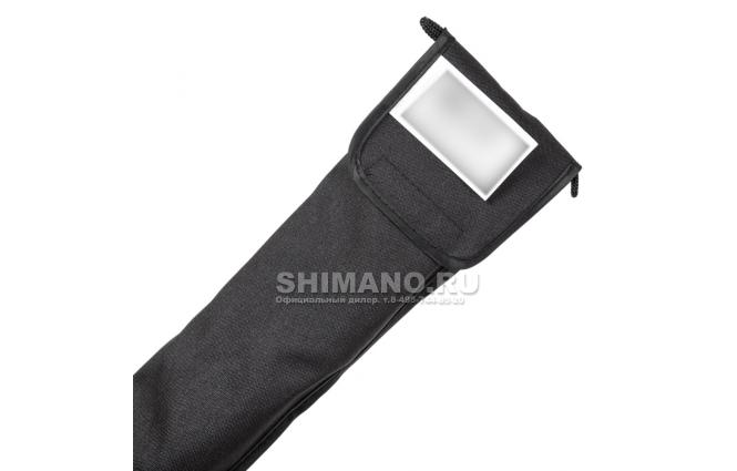 Удилище болонское Shimano Exage LITE 600 фото №6