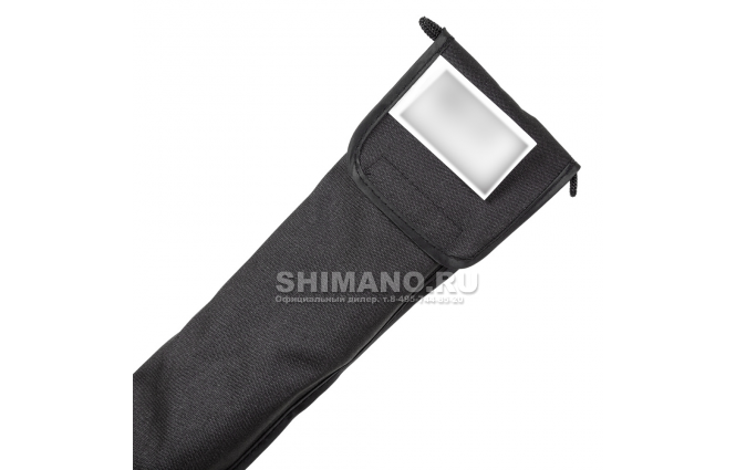 Удилище болонское Shimano Exage LITE 700 фото №6