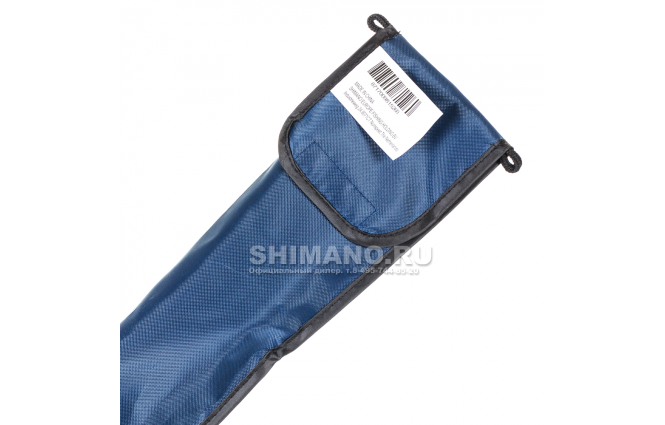 Удилище болонское SHIMANO ULTEGRA SUPER AX TR TE GT 5H-440 фото №6