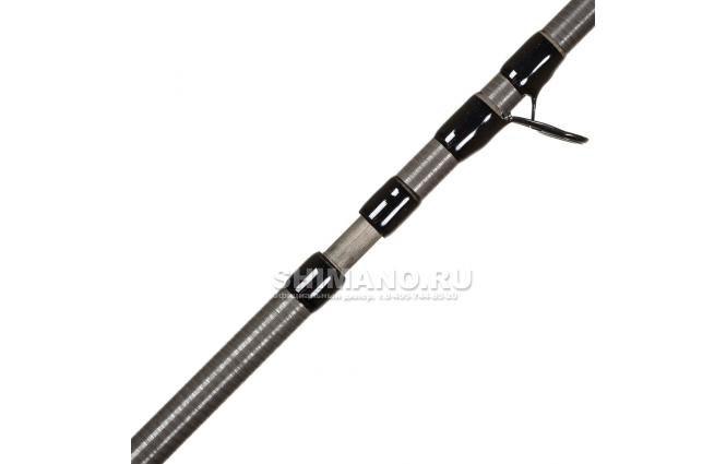 Удилище фидерное Shimano Aero X5 Precision Feeder 10 фото №7