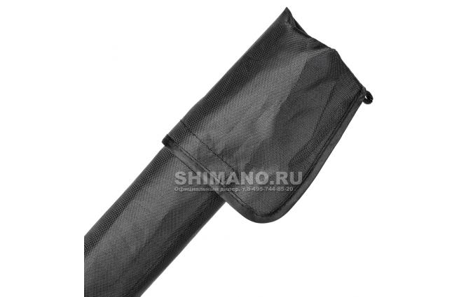 Удилище фидерное Shimano Aero X5 Precision Feeder 10 фото №8