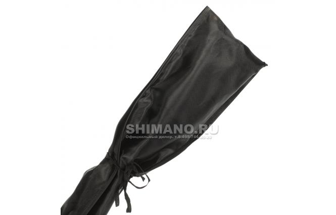 Удилище фидерное SHIMANO ALIVIO CX FEEDER 396 фото №8