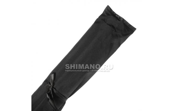 Удилище карповое SHIMANO ALIVIO DX SPECIMEN 13-300 фото №8