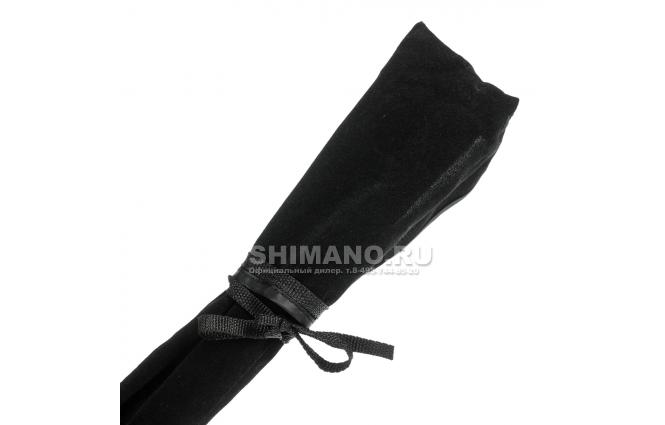 Удилище карповое SHIMANO TRIBAL TX-1A 12 300 фото №8