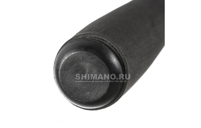 Удилище карповое SHIMANO TRIBAL TX-1 12-300 фото №4