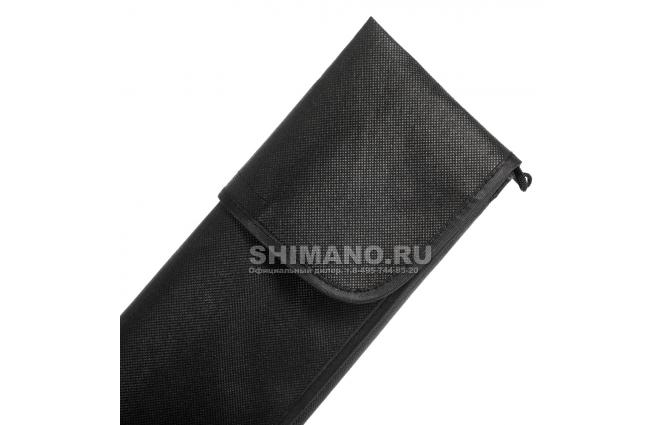 Удилище карповое SHIMANO TRIBAL TX-2 12-275 фото №8