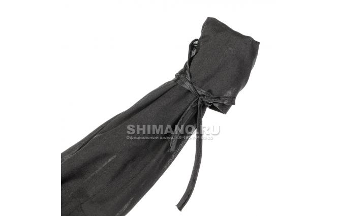 Удилище специализированное SHIMANO CATANA BOAT 300 QUIVER фото №8