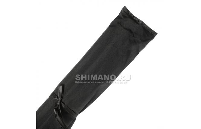 Удилище специализированное SHIMANO FORCEMASTER AX CATFISH 330 H фото №8