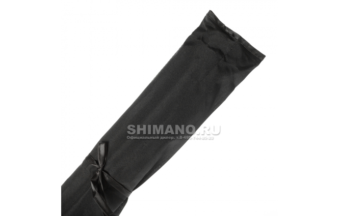 Удилище специализированное Shimano Vengeance AX BOAT 210 H фото №8