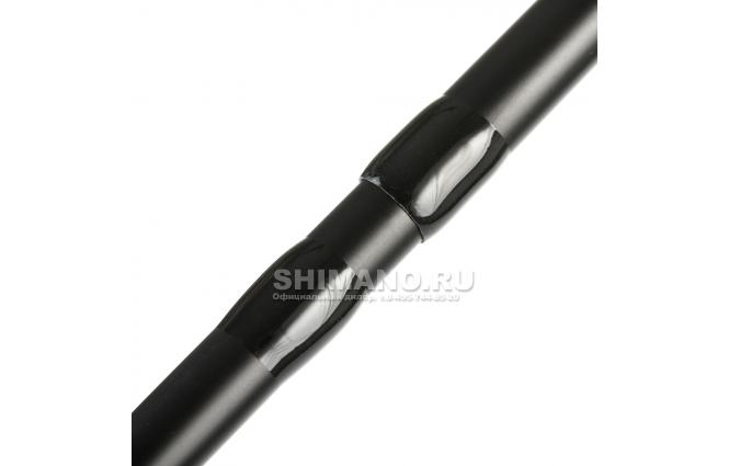 Удилище матчевое SHIMANO ALIVIO CX MATCH 420 (3 PCS) фото №7