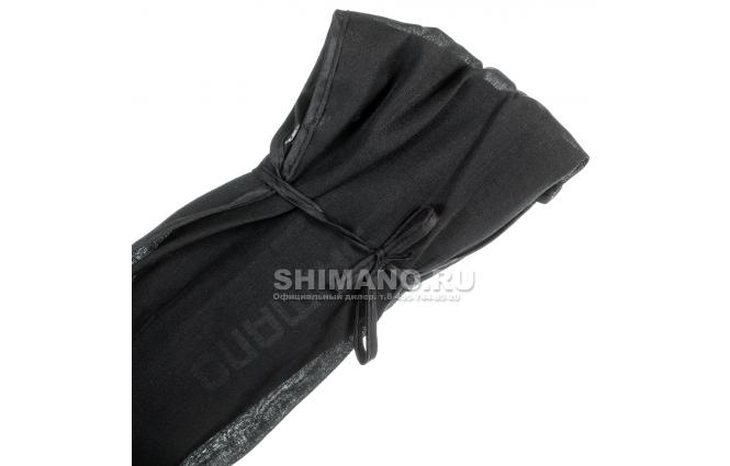Удилище матчевое SHIMANO VENGEANCE AX TELE MATCH 390 F фото №7